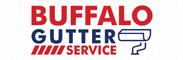 Buffalo Gutter Service